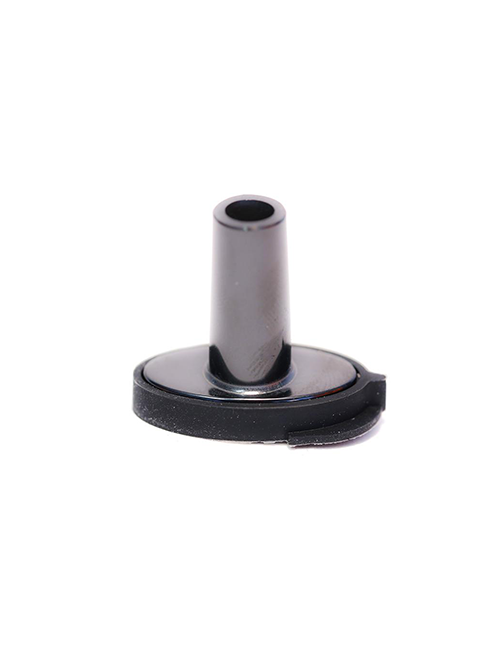 IQ Vaporizer - Adapter 10 mm