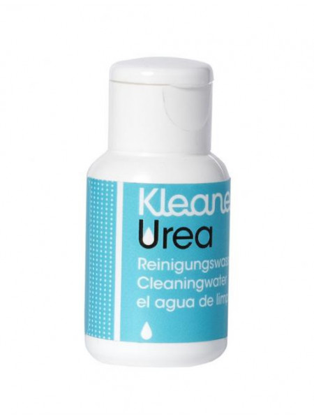 Kleaner Urea Cleaningwater 30 ml