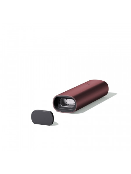 pax 3 red