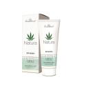 Natura 24 Krem do skóry suchej