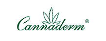 Cannaderm