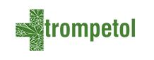 Trompetol